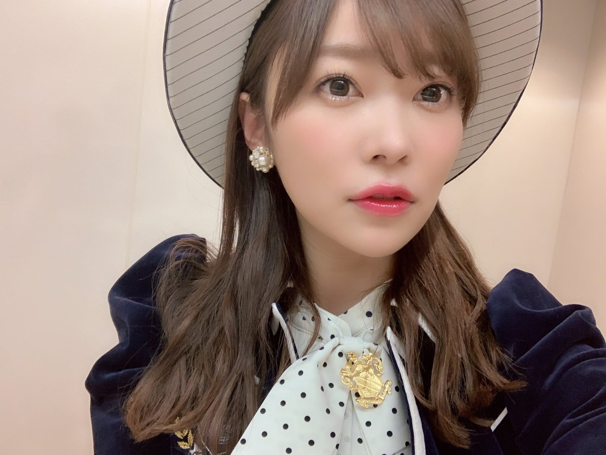 sashihara_rino018.jpg