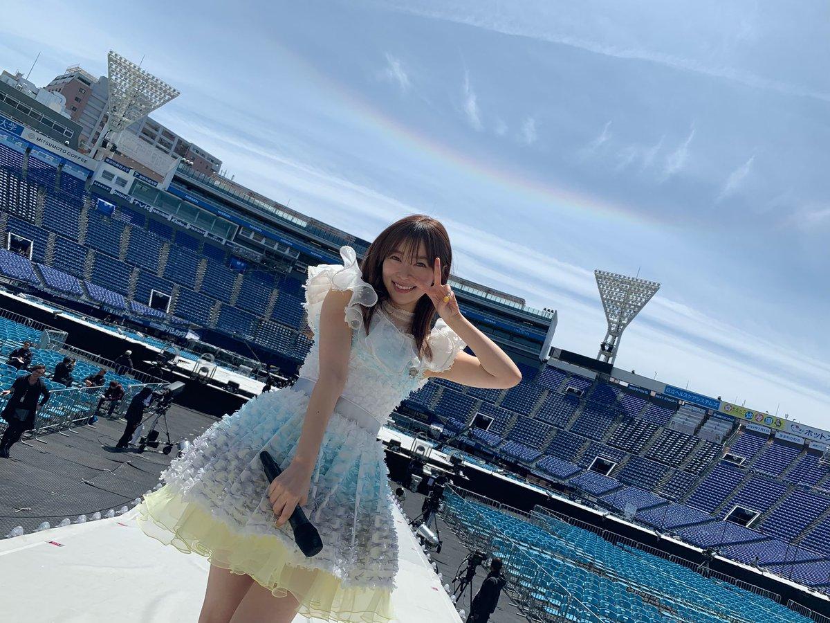 sashihara_rino019.jpg