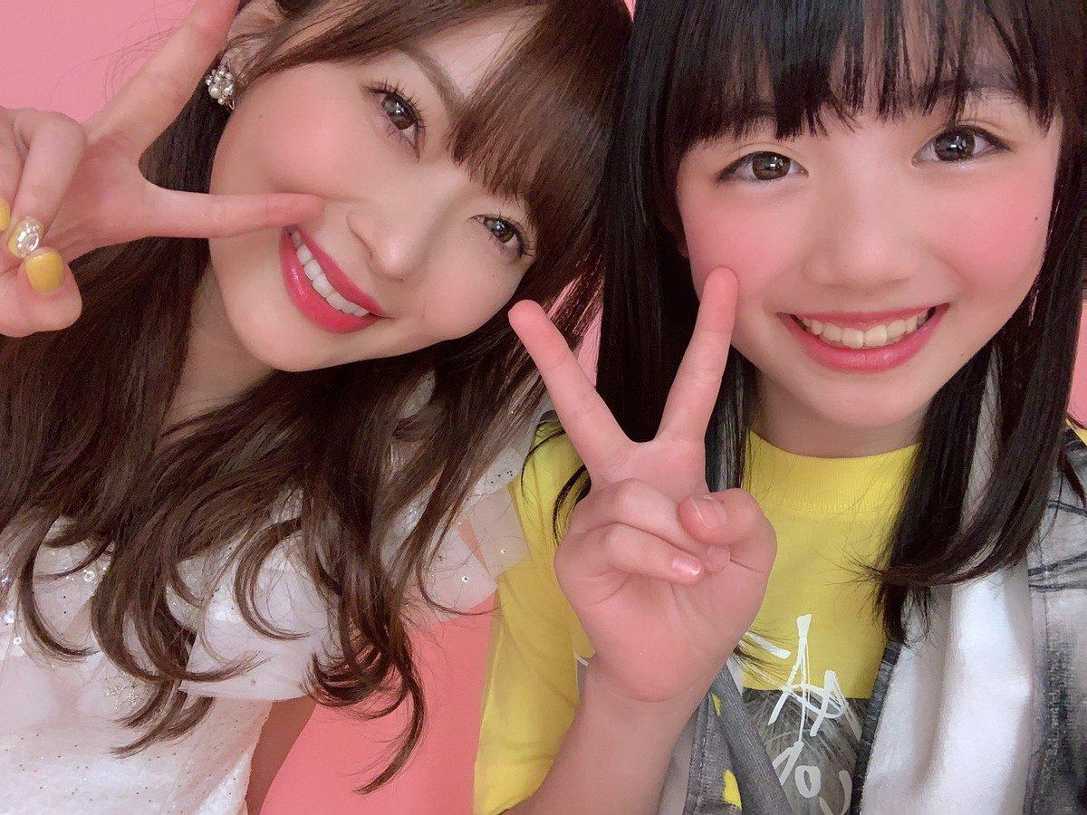 sashihara_rino020.jpg