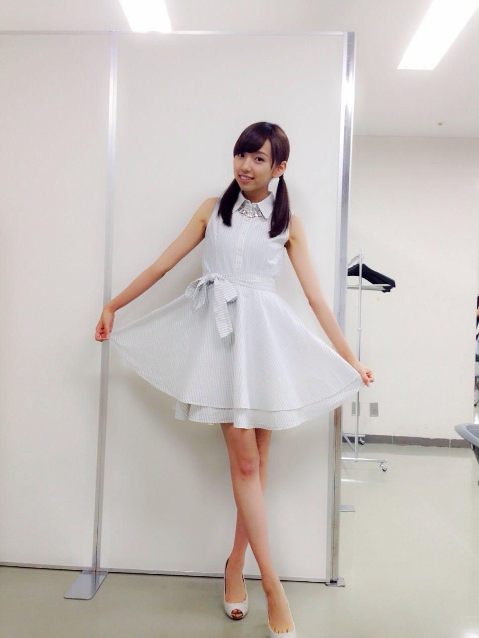 shinuchi_mai002.jpg