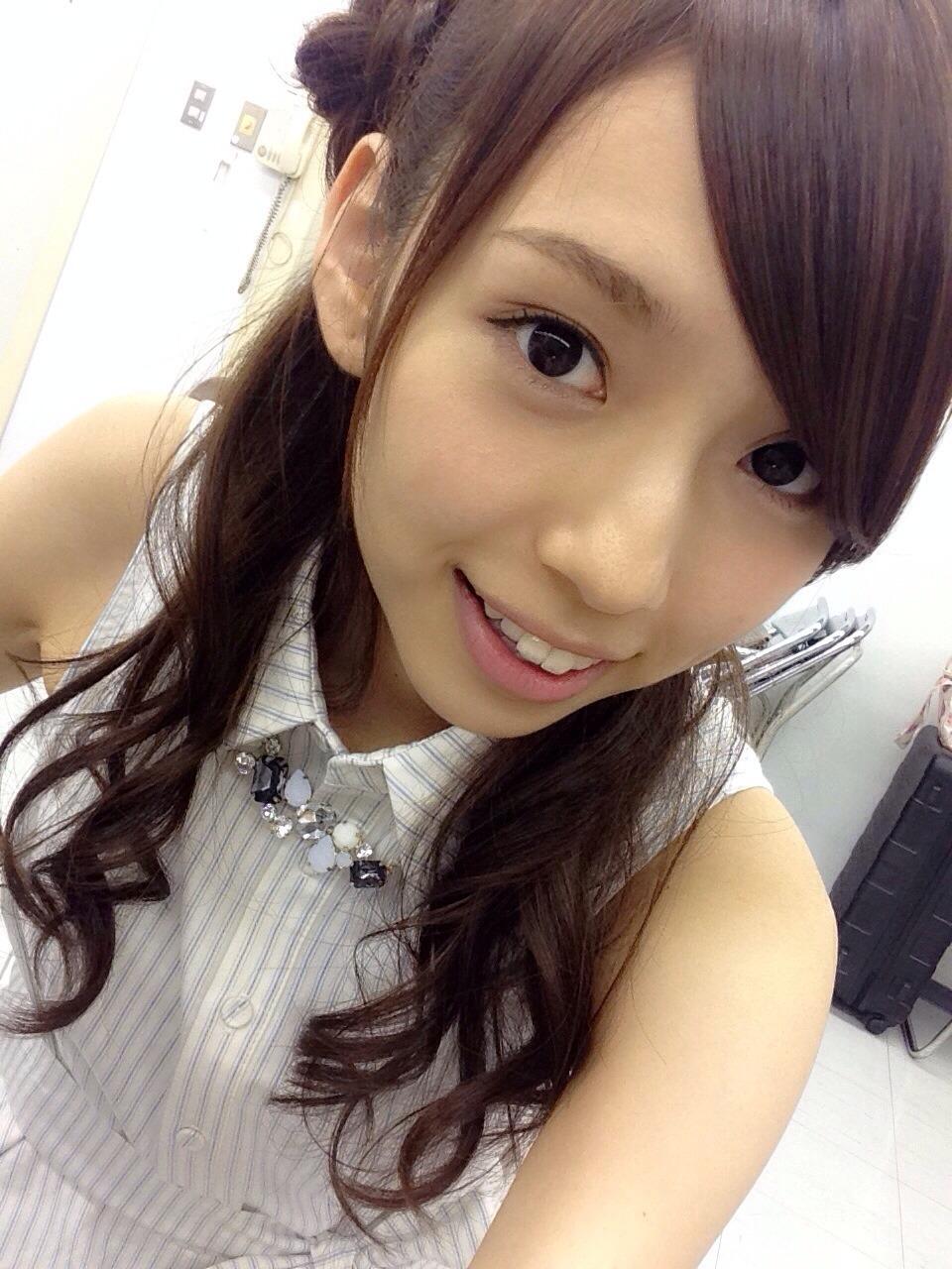 shinuchi_mai003.jpg