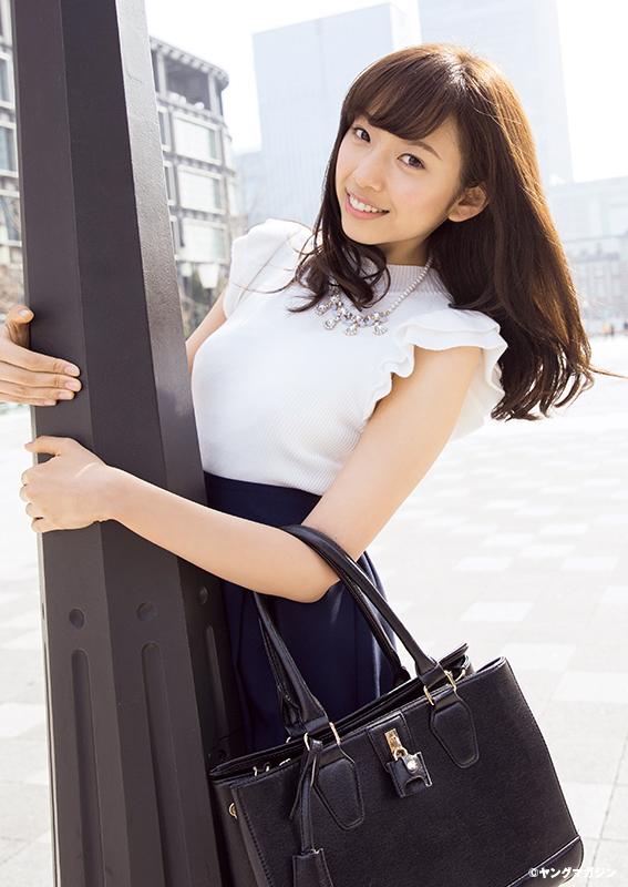 shinuchi_mai005.jpg