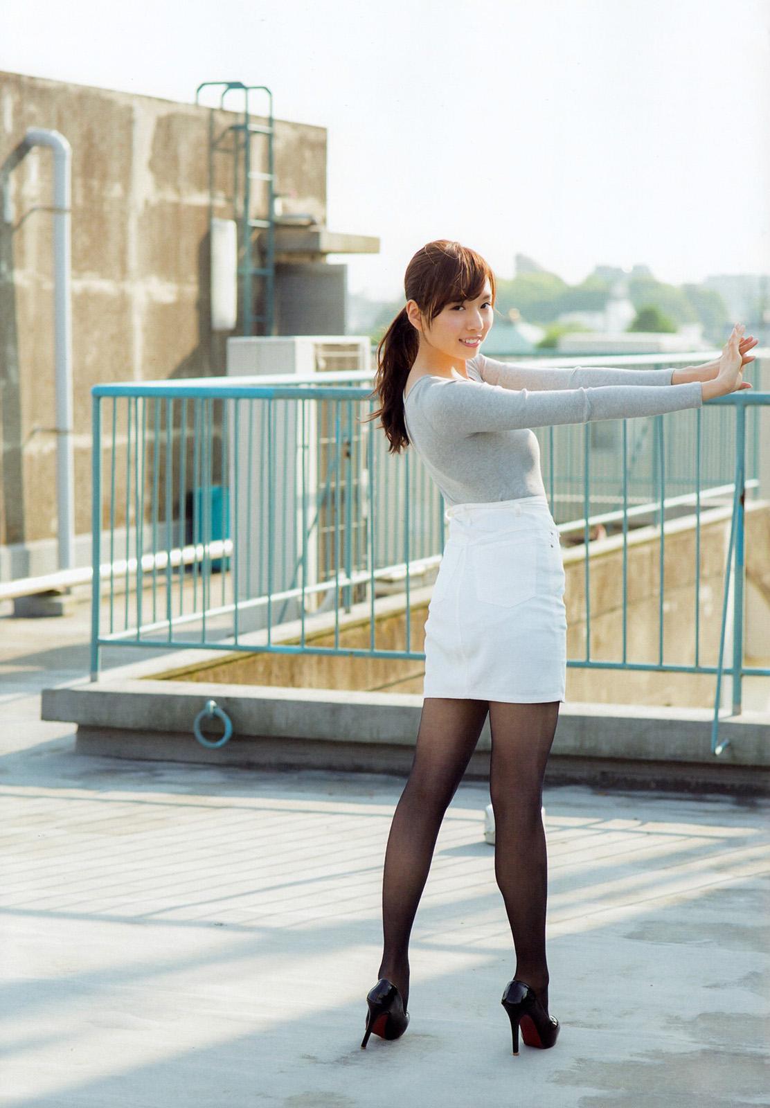 shinuchi_mai007.jpg