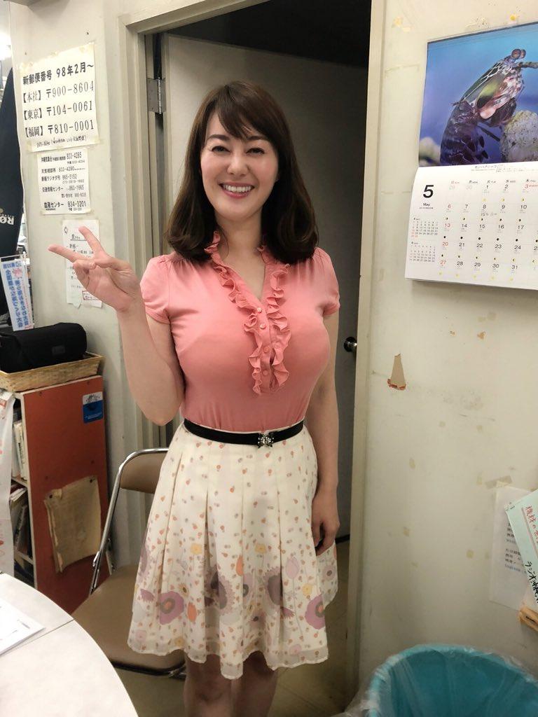 takenaka_tomoka005.jpg