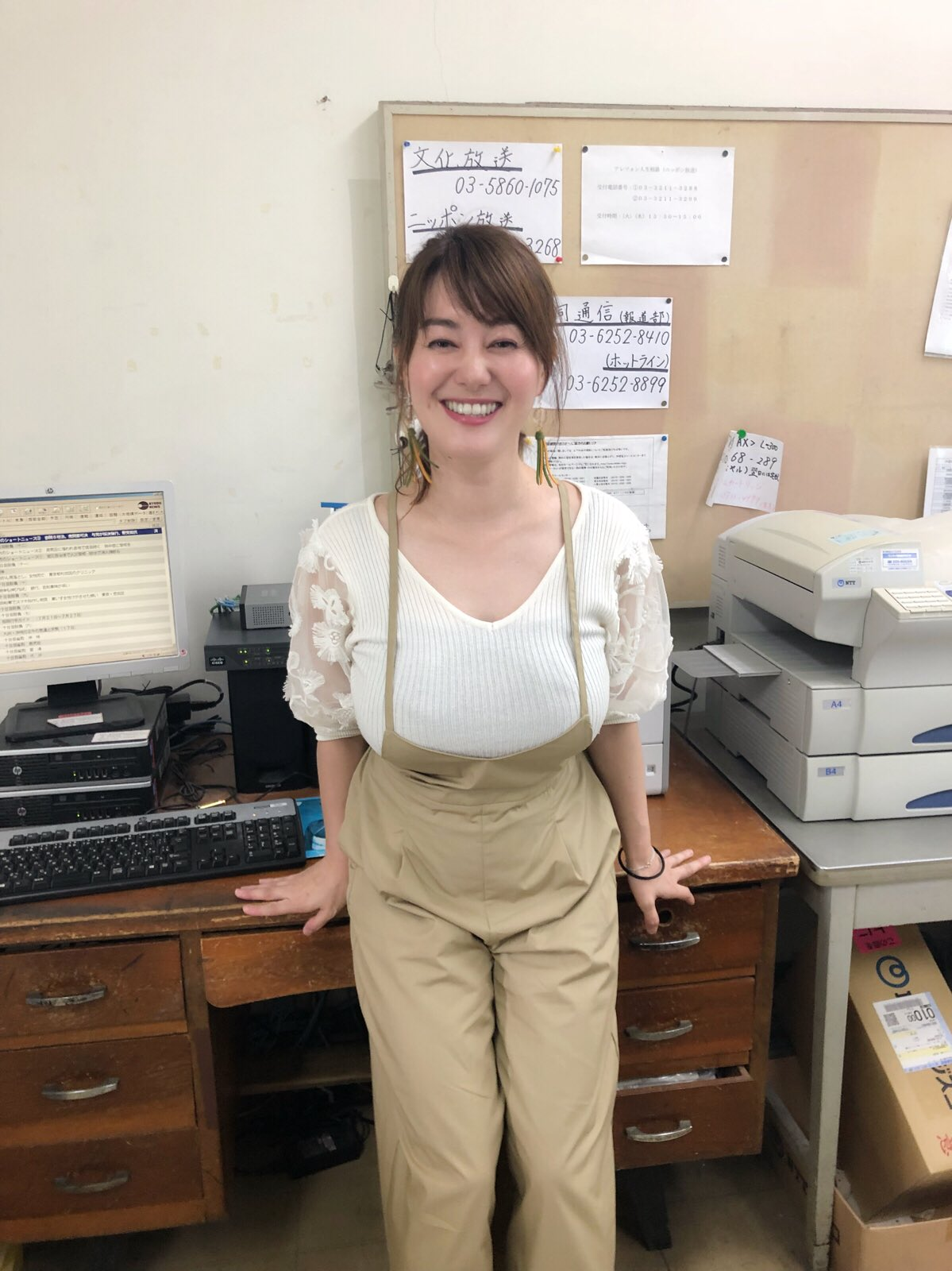 takenaka_tomoka006.jpg