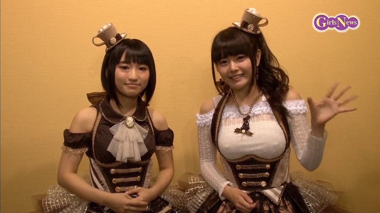 taketatsu_ayana002.jpg