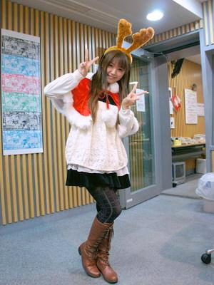 taketatsu_ayana005.jpg