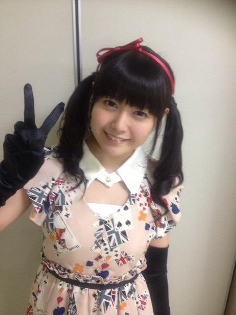 taketatsu_ayana007.jpg