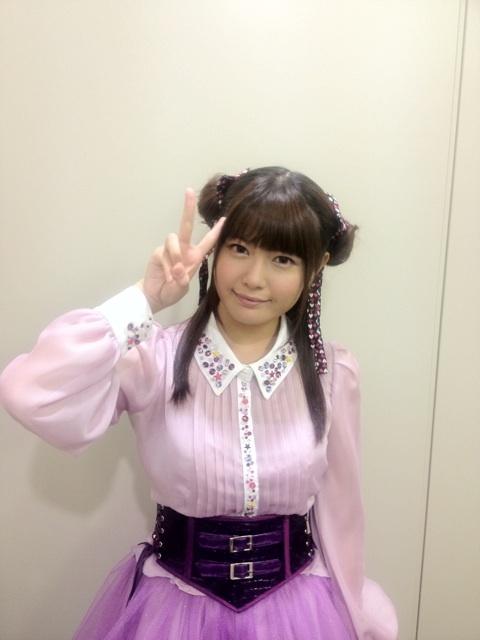 taketatsu_ayana009.jpg