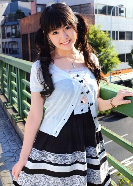 taketatsu_ayana010.jpg