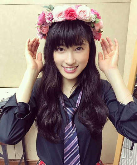 tsuchiya_tao001.jpg