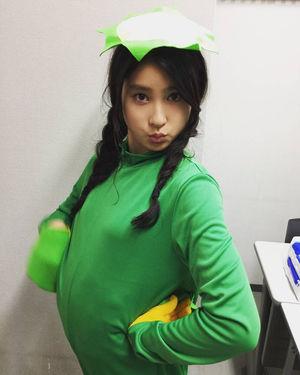 tsuchiya_tao003.jpg