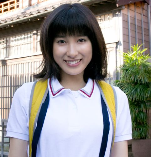 tsuchiya_tao007.jpg