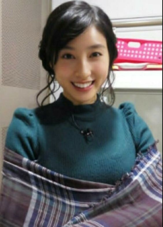 tsuchiya_tao009.jpg