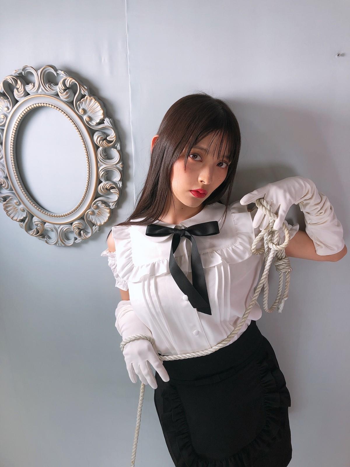 uesaka_sumire004.jpg