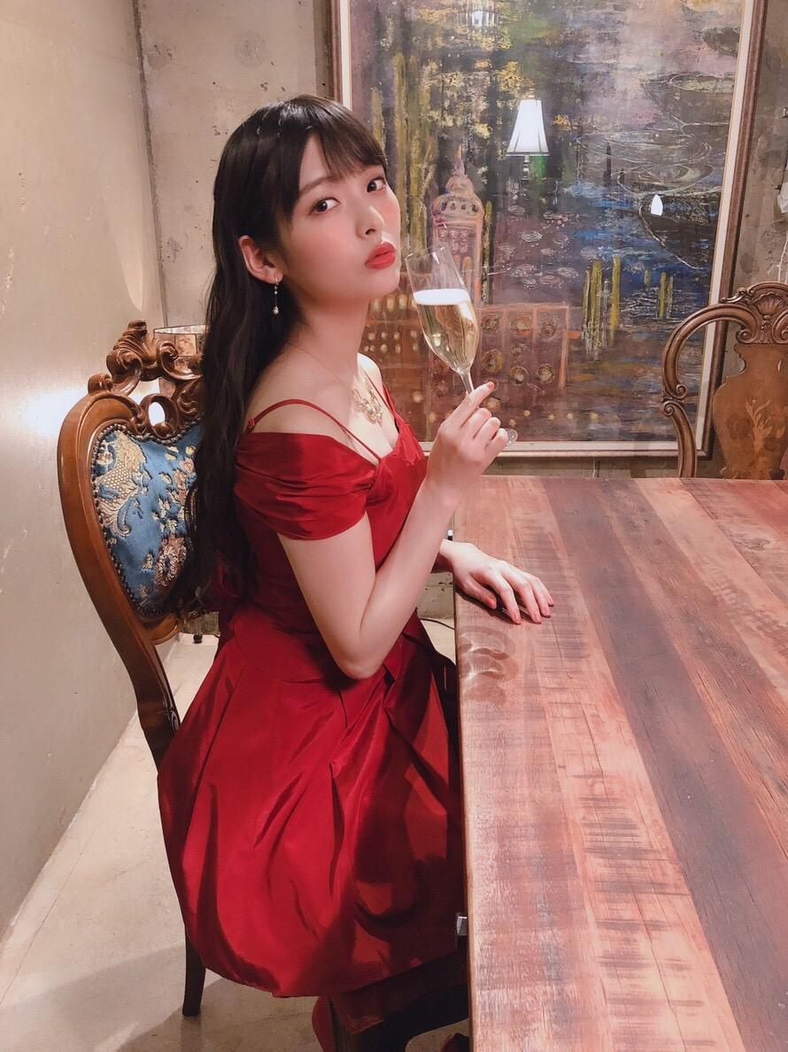 uesaka_sumire006.jpg