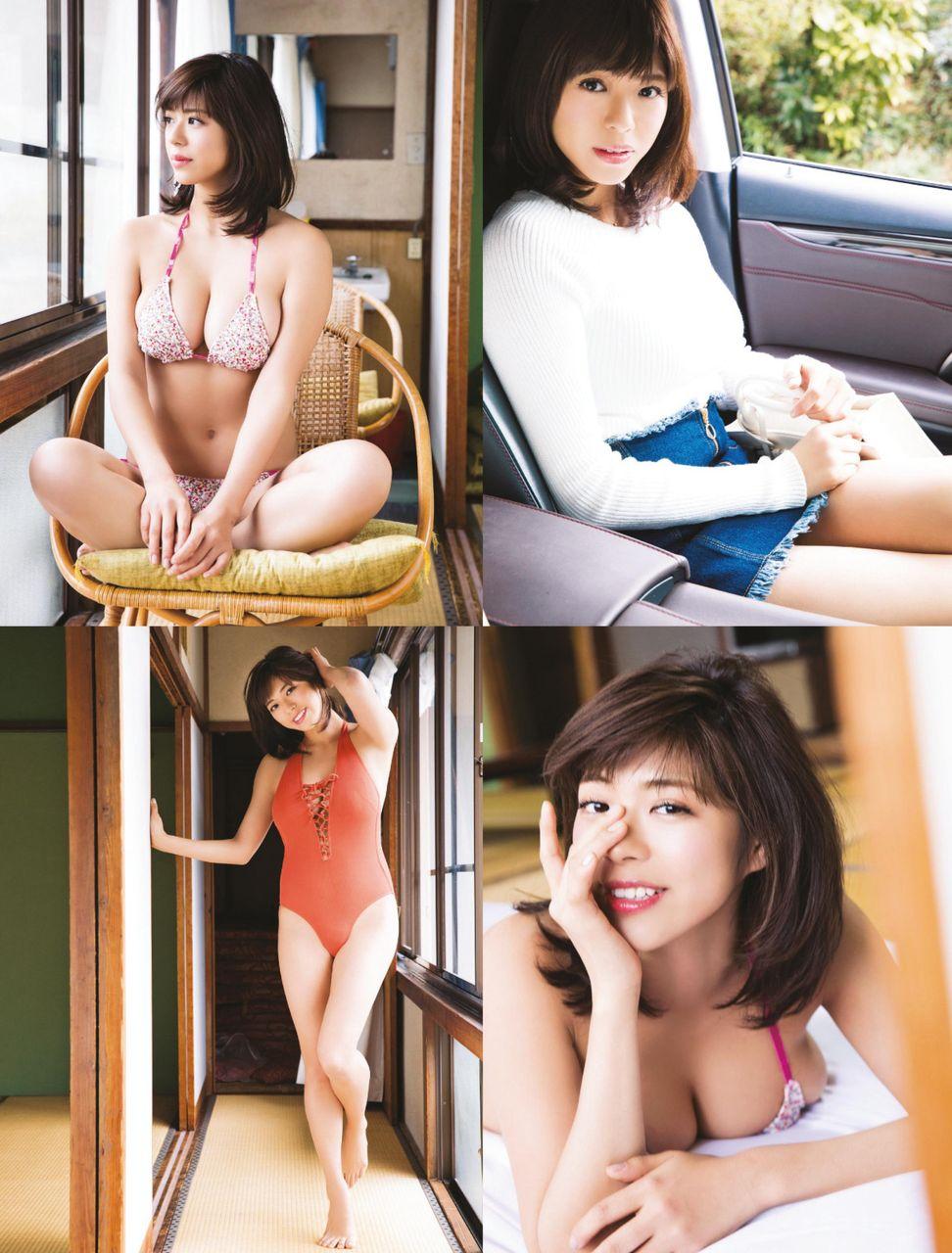 wachi_minami013.jpg