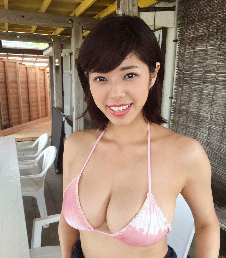 wachi_minami017.jpg