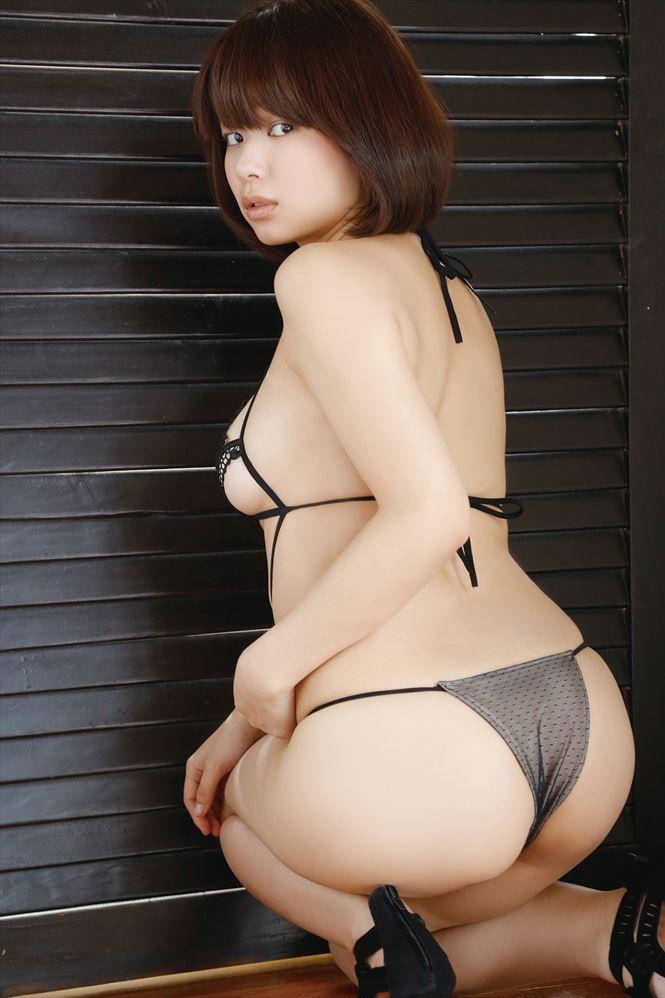 wachi_tsukasa078.jpg