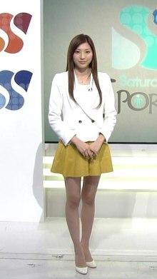 yamagishi_mai001.jpg