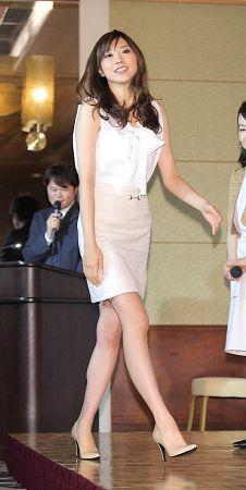 yamagishi_mai002.jpg