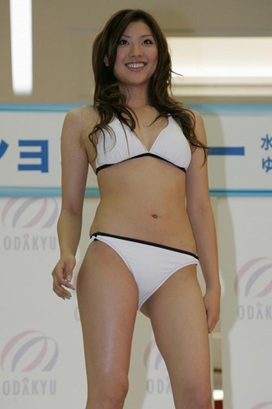 yamagishi_mai003.jpg