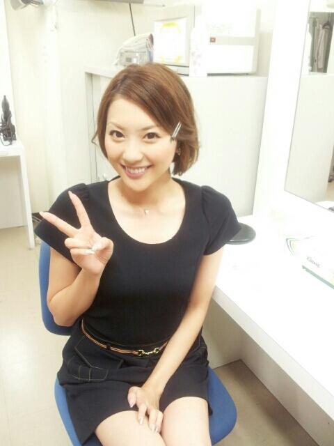 yamagishi_mai007.jpg