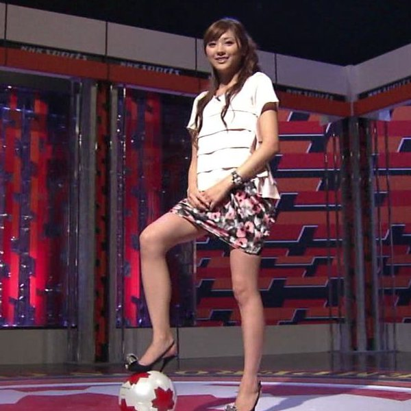 yamagishi_mai010.jpg