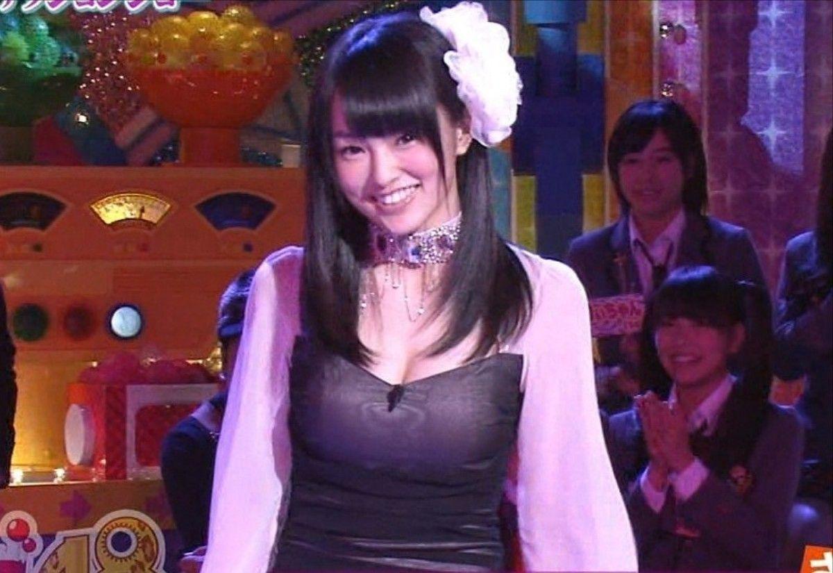 yamamoto_sayaka003.jpg