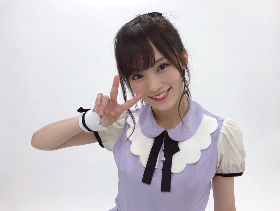 yamamoto_sayaka006.jpg