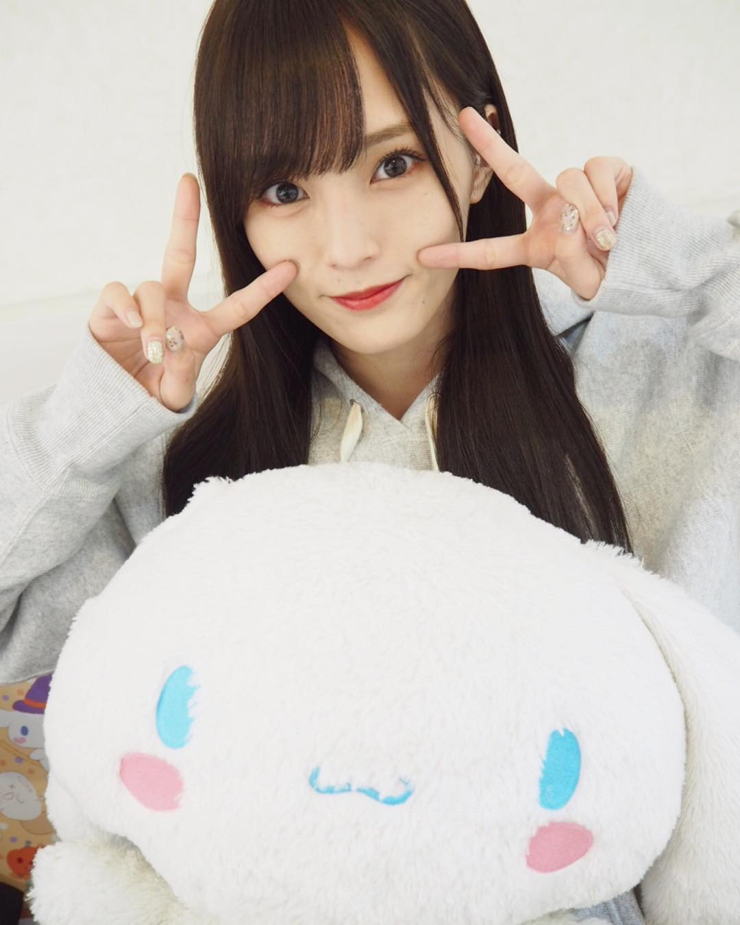 yamamoto_sayaka008.jpg
