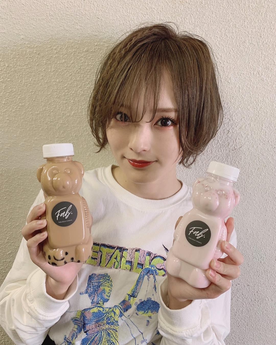 yamamoto_sayaka009.jpg