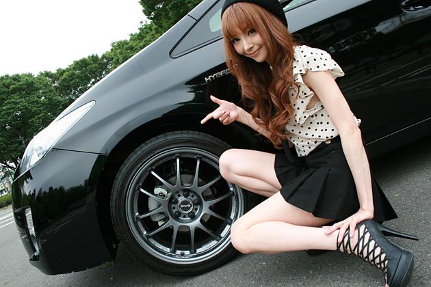 yamasaki_midori002.jpg