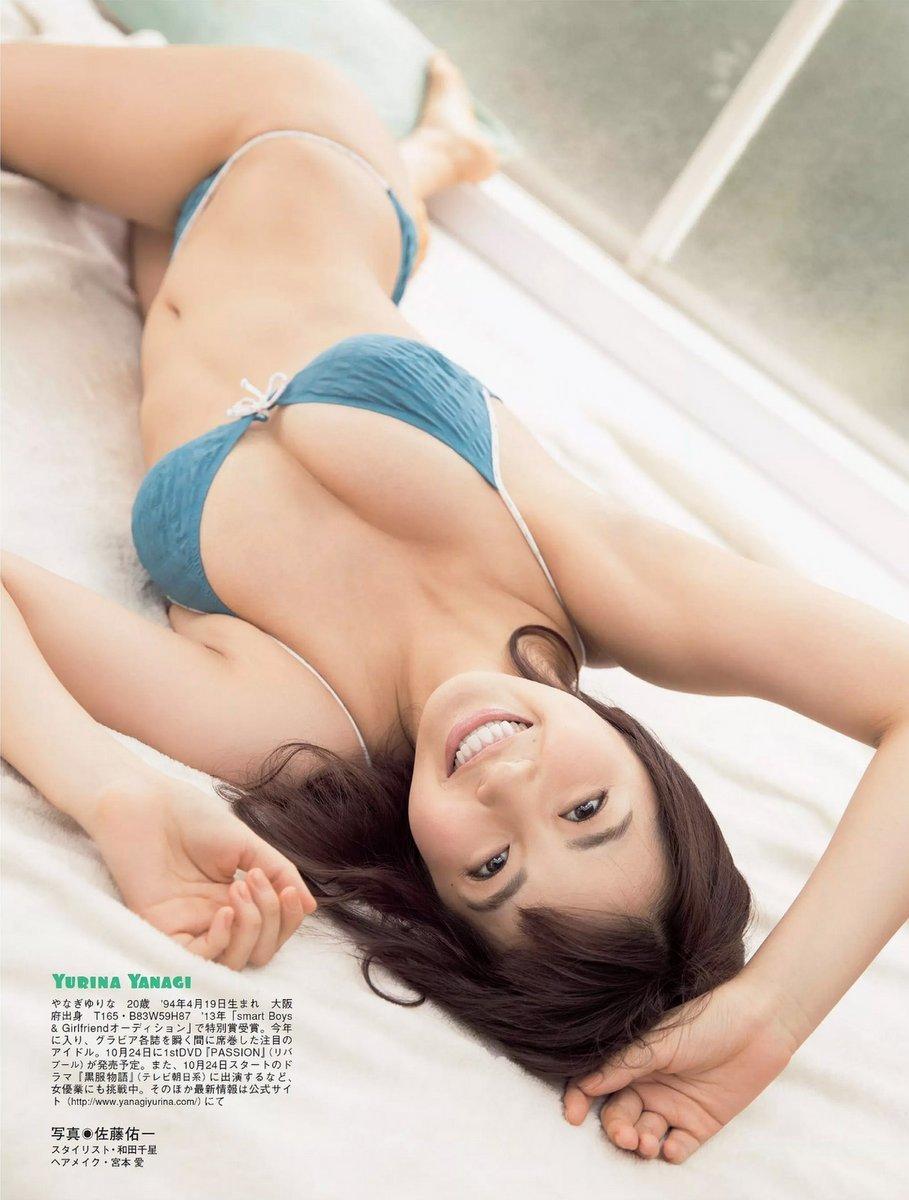 yanagi_yurina074.jpg