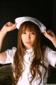yoshimi_iyo154.jpg