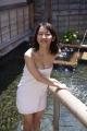 yoshioka_riho082.jpg