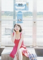 yoshioka_riho088.jpg
