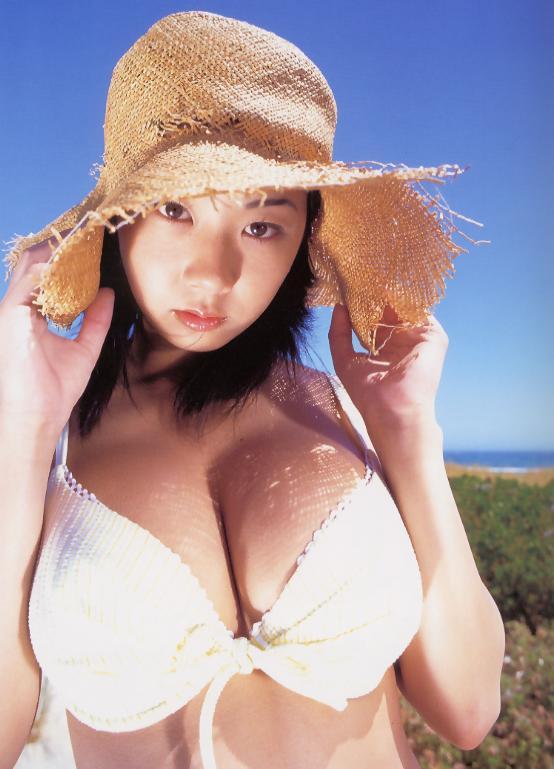 yuuka096.jpg