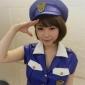 yuuki_chika012.jpg