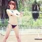 yuuki_chika013.jpg