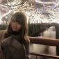 yuuki_chika017.jpg
