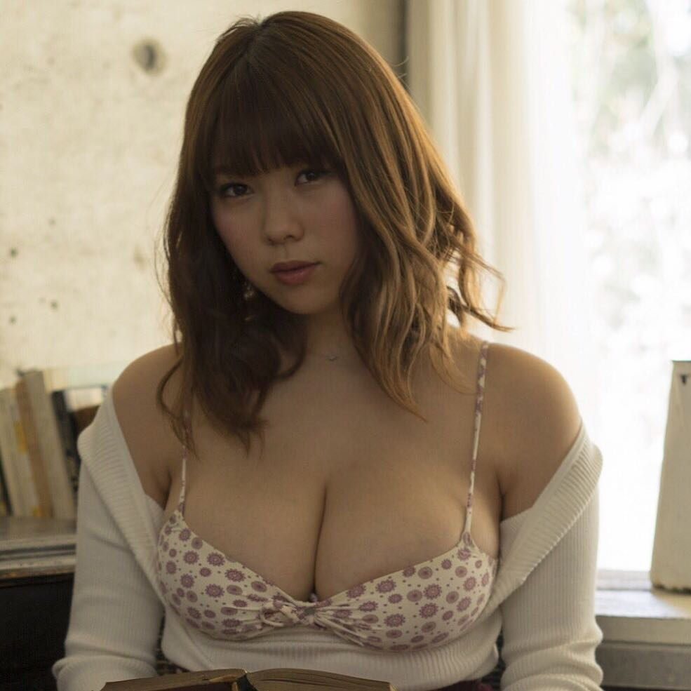 yuuki_chika020.jpg