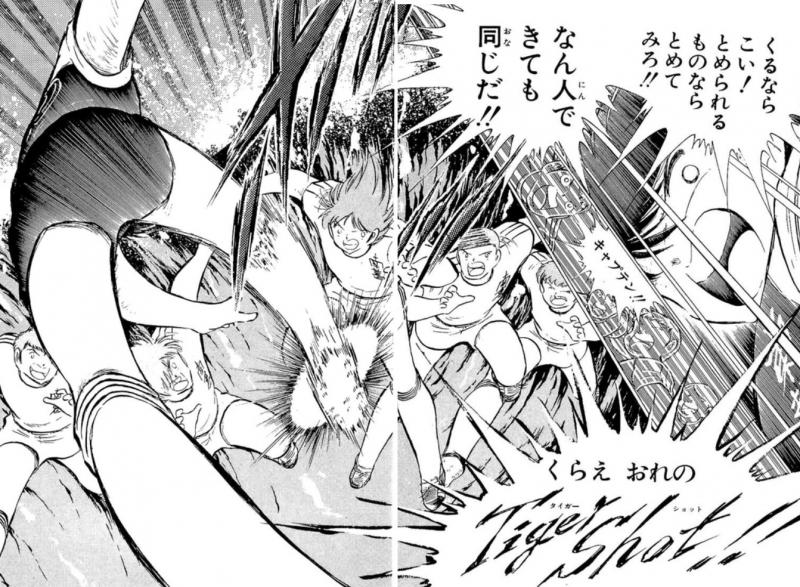 mangasakushatakahashiyouiti20190126.jpg