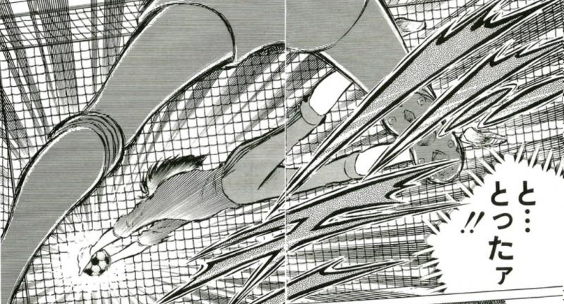 mangasakushatakahashiyouiti20190216.jpg