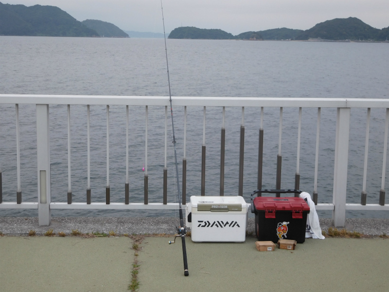 ss-釣り場