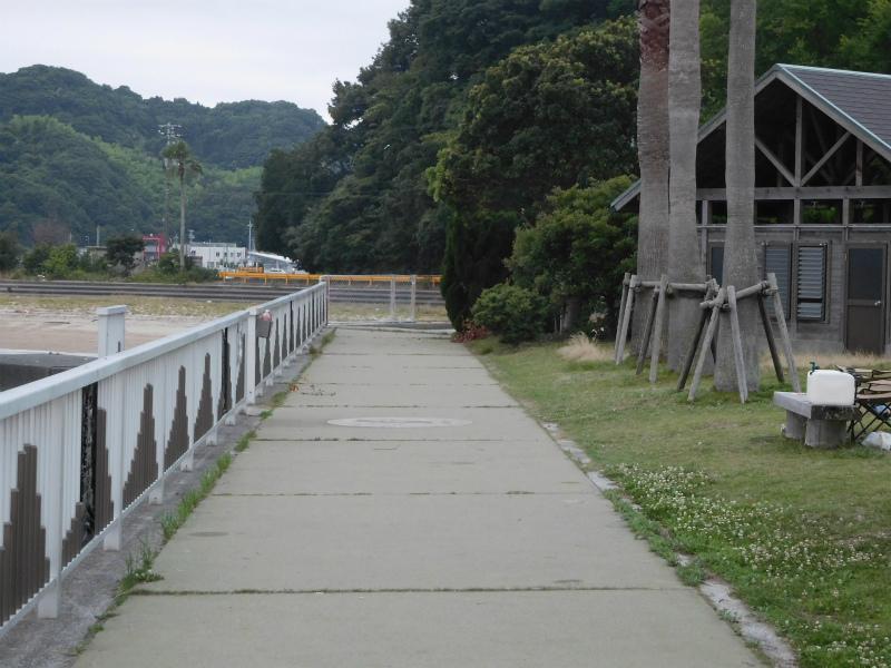 ss-シャワー場