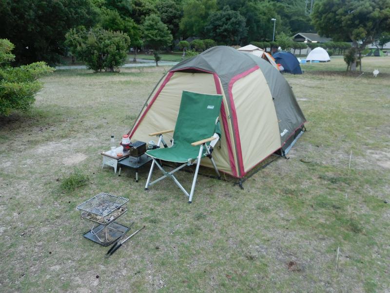 ss-テント前側