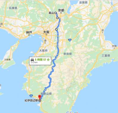 2019-06-04 (2)