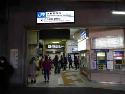 201903Osaka-401.jpg