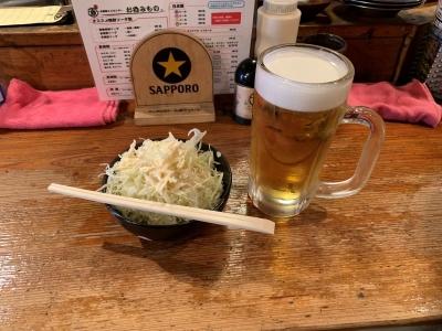 201903Osaka-414.jpg